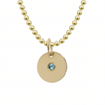 Birthstone Product Pic Aqua