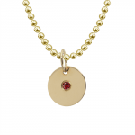Birthstone Product Pic ruby