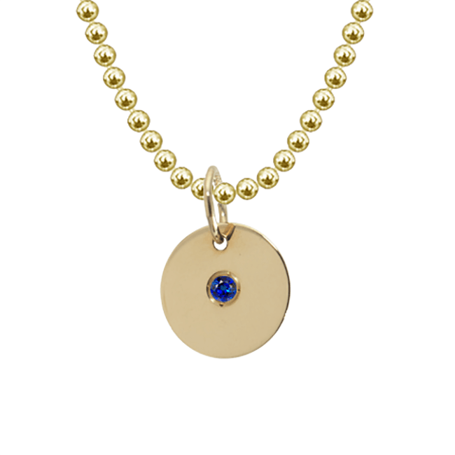 Birthstone Product Pic sapphire