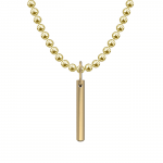 Classic Necklace Torch Product Pic