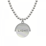Flicker Light Product light