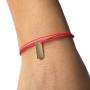 Cord-brac-hand