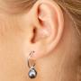 earring-bell-on-ear 2