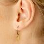 earring-on-ear-T cropped2