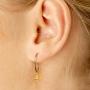 earring-on-ear-small L cropped2