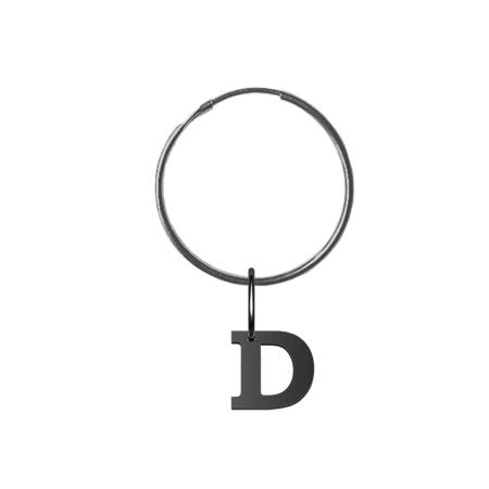 earrings-black-featured-image