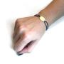 identity bracelet product image 2