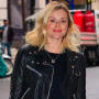 NEW FEARNE COTTON IMAGE copy